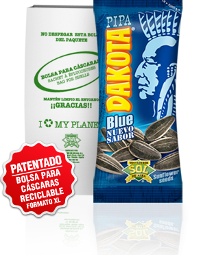 product_pipas_dakota_blue