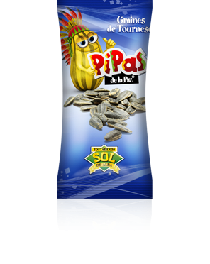 product_pipas_paz